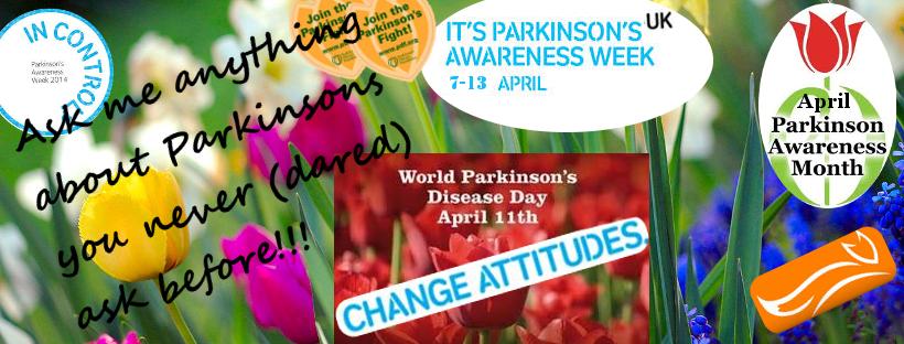 FB_2ParkinsonAwareness