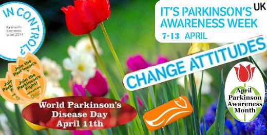 T_2ParkinsonAwareness