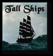 TallShips_ICON